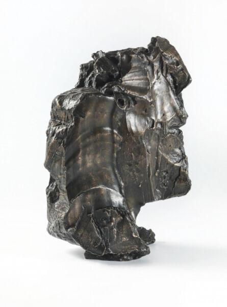 George Fullard, 'Head', 1961