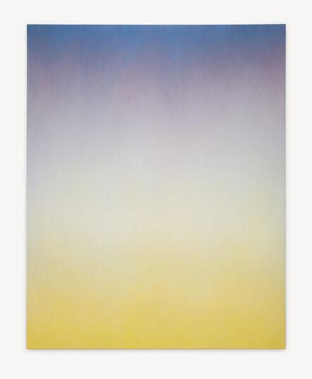 Isaac Aden, 'Tonal Painting 13', 2020