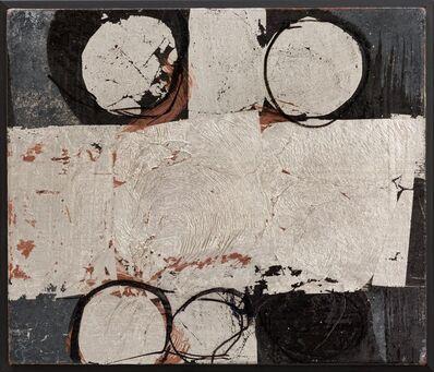 George Dunbar, 'Bonfouca No. 56', 2014