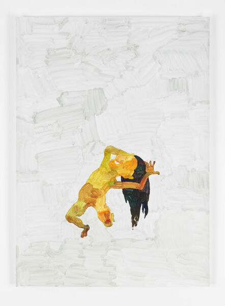 Koo Jeong A, 'Invisible Hands, Skagen', 2014