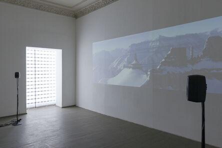 Ignas Krunglevičius, 'Hard body trade', 2015