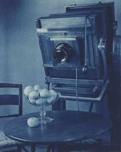 John Dugdale, 'In the Studio Morton St., NYC', 1999