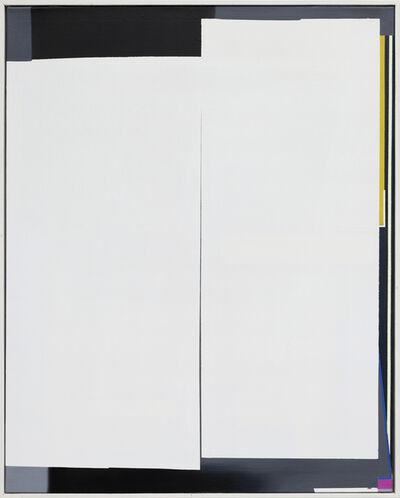 Enrico Bach, 'NAWW', 2021