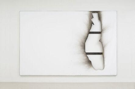 Kasper Sonne, 'Borderline (New Territory) No 57', 2014