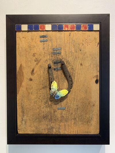 Varujan Boghosian, 'Untitled', 2007