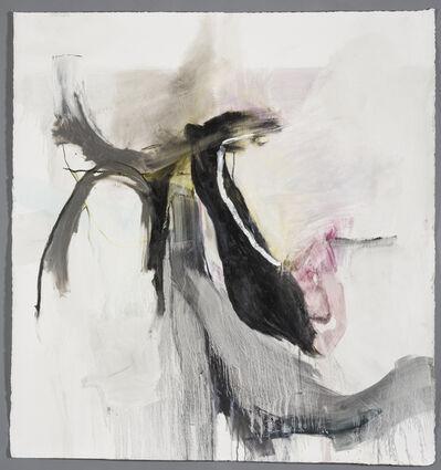 Anastasia Pelias, 'Chilli, T-Boz, Left-Eye (TLC)', 2016