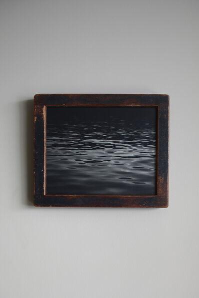 Lara Porzak, 'Lake Como', 2007