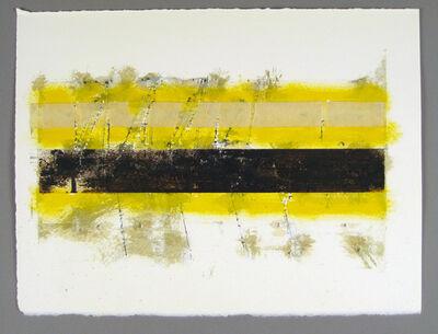 Brian Dupont, 'traccia 7'
