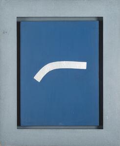 Arturo Vermi, 'Marina , 40 x 30 cm', 1966