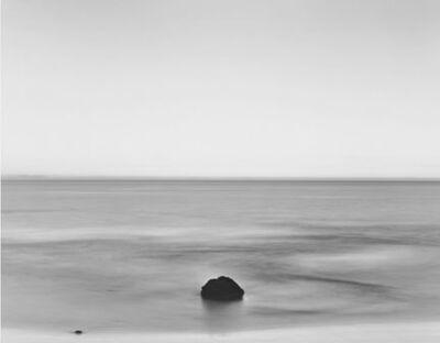 Chip Hooper, 'Bodega Bay', 2002