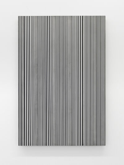 Michael Scott (b.1958), 'Untitled #53', 2015