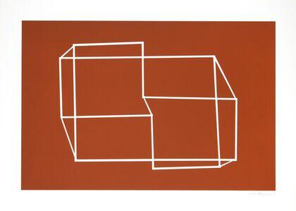 Luiz Hermano, 'Untiltled', 2016