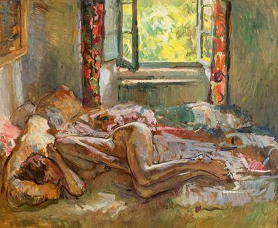 Ben Fenske, 'Daydream', 2016