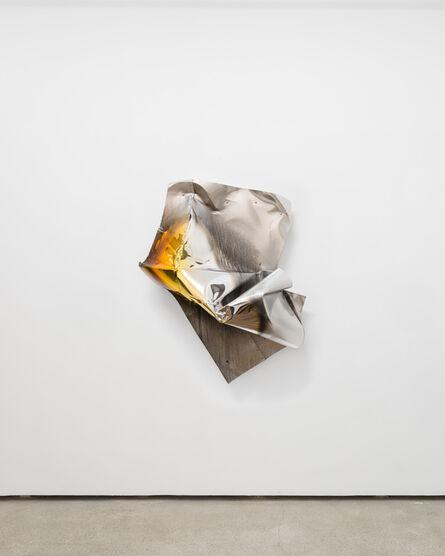 Dorian Gaudin, 'The Smell Of Danger', 2017