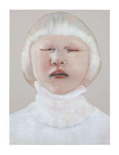 Katinka Lampe, '6080187', 2018