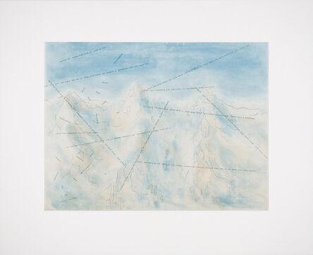 Jessica Rankin, 'Parade of Possibilities', 2008