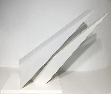 Herminio Alvarez, 'L.035', 2010