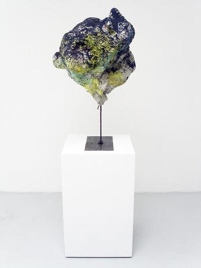 Franz West, 'Untitled', 2003
