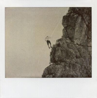 Haris Epaminonda, 'Untitled #398', 2008-2009