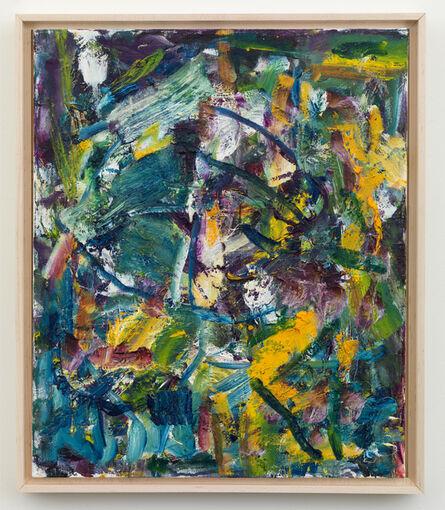 James Bohary, 'Manu Another Time', 2016