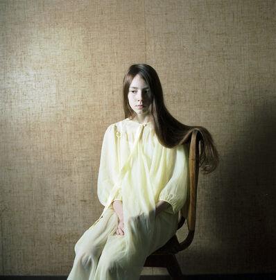 Hellen van Meene, 'Untitled #398', 2012