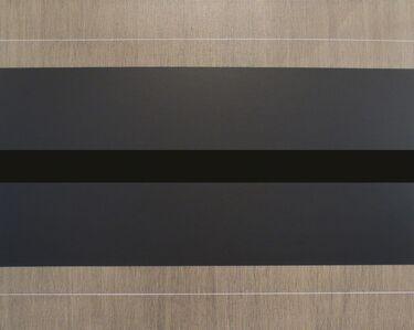 Max Cole, 'Cross Wind', 2013