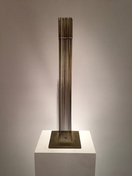 Harry Bertoia, 'Untitled', ca. 1970