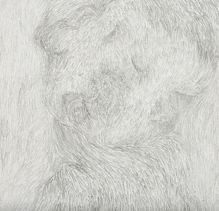 Jullissa Moncada, 'Untitled 3', 2013
