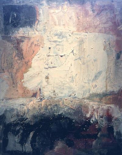 Kirk Pedersen, '12th Street', 1995