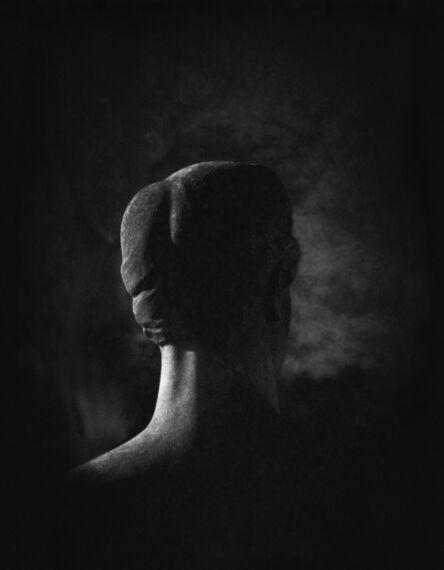 Bruno Zorzal, 'Heads #1', 2019