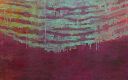 Joan Mellon, 'Local History', 2015