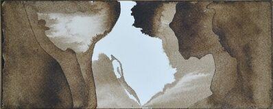 Iain Hugh Machell, 'Fissure Series (32)', 2015