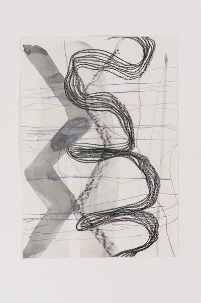 Thomas Müller, 'Untitled', 2013