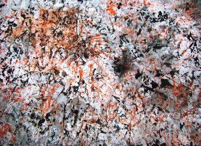 Hamed Al Bosta, 'Untitled', 2009