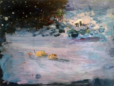 Jacco Olivier, 'Untitled (Polar)', 2005
