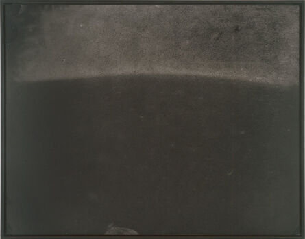 Sally Mann, 'Untitled #17, Antietam', 2000