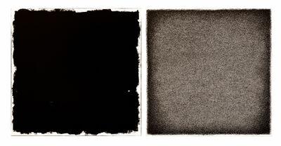 Golnaz Fathi, 'Untitled', 2011
