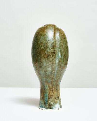 Otto Meier, 'Tall Vase', ca. 1970
