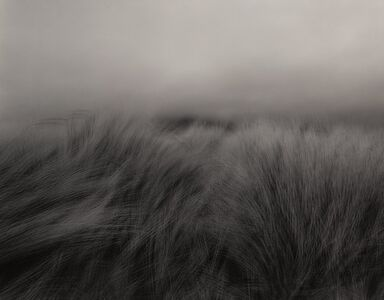 Pavel Banka, 'Hills and Meadows VI', 1999