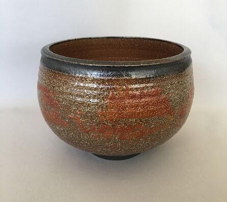 Otto Heino, 'Untitled Bowl', 1995