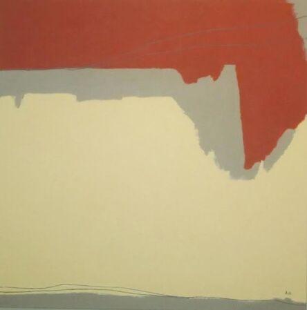 Joe Piccillo, 'Untitled', 2014