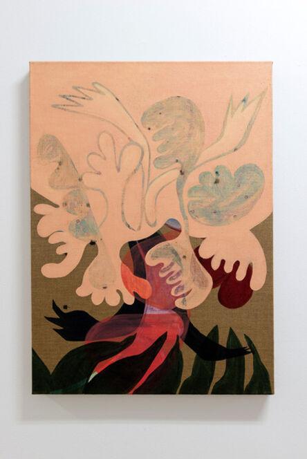 Katarina Spielmann, 'untitled ', 2018
