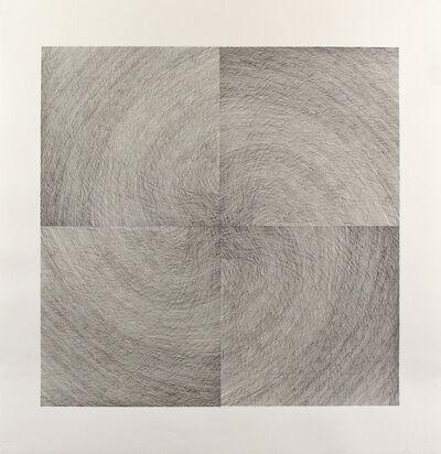 Linn Meyers, 'Untitled', 2006
