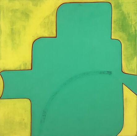Fran Shalom, 'Bred in the Bone', 2021