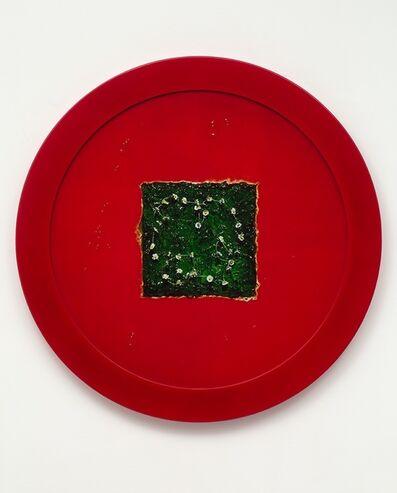 Helen Chadwick, 'Wreath to Pleasure No 7', 1992-1993