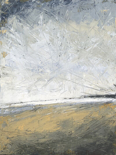 Alison Haley Paul, 'Soft Winter', 2019