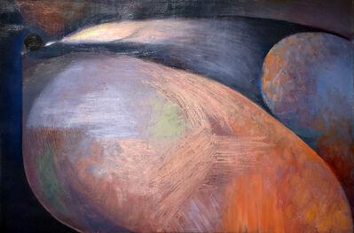 Carl Stark, 'Eternal Quest', 2001