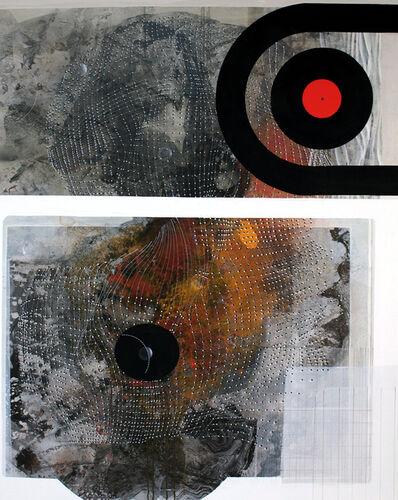 Joan Belmar, 'CHORDS: Long Play', 2013
