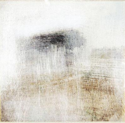 Odette England, 'Excavation No. 8', 2015