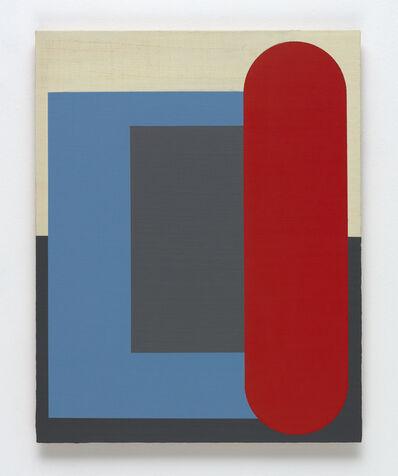 Mario De Brabandere, 'Zonder titel (Untitled)', 2020-2021
